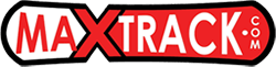 Maxtrack Limited