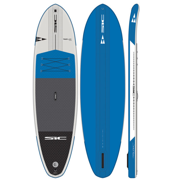 SIC Air-Glide Tao Surf 10'6