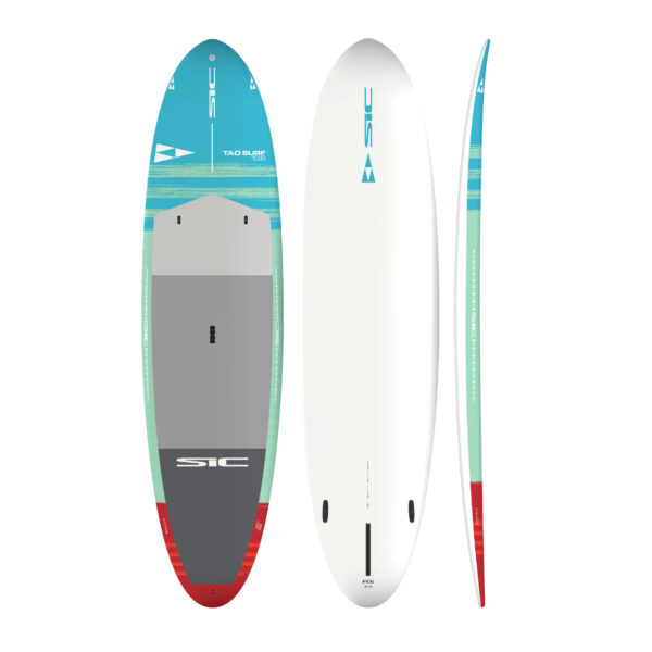 SIC Tao Surf 10'6 (AT) ART