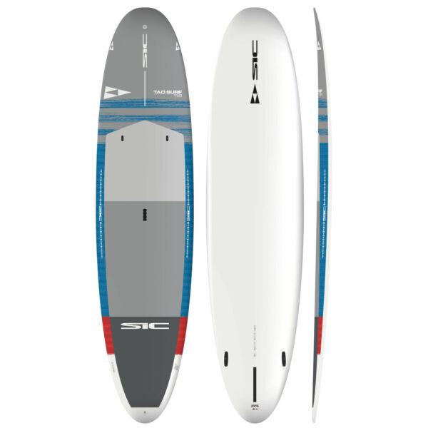 SIC Maui Tao Surf 11'6 ART