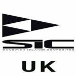 SIC Maui UK